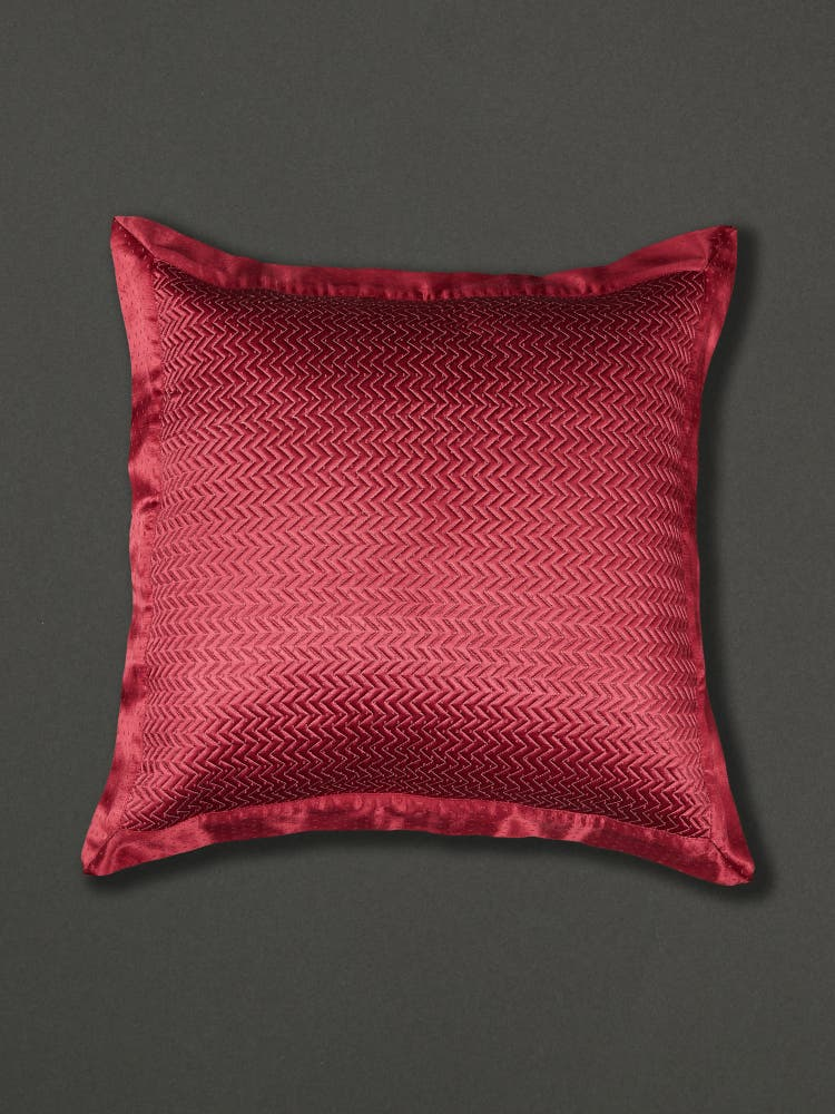 Chidambaram Cushion with Filler