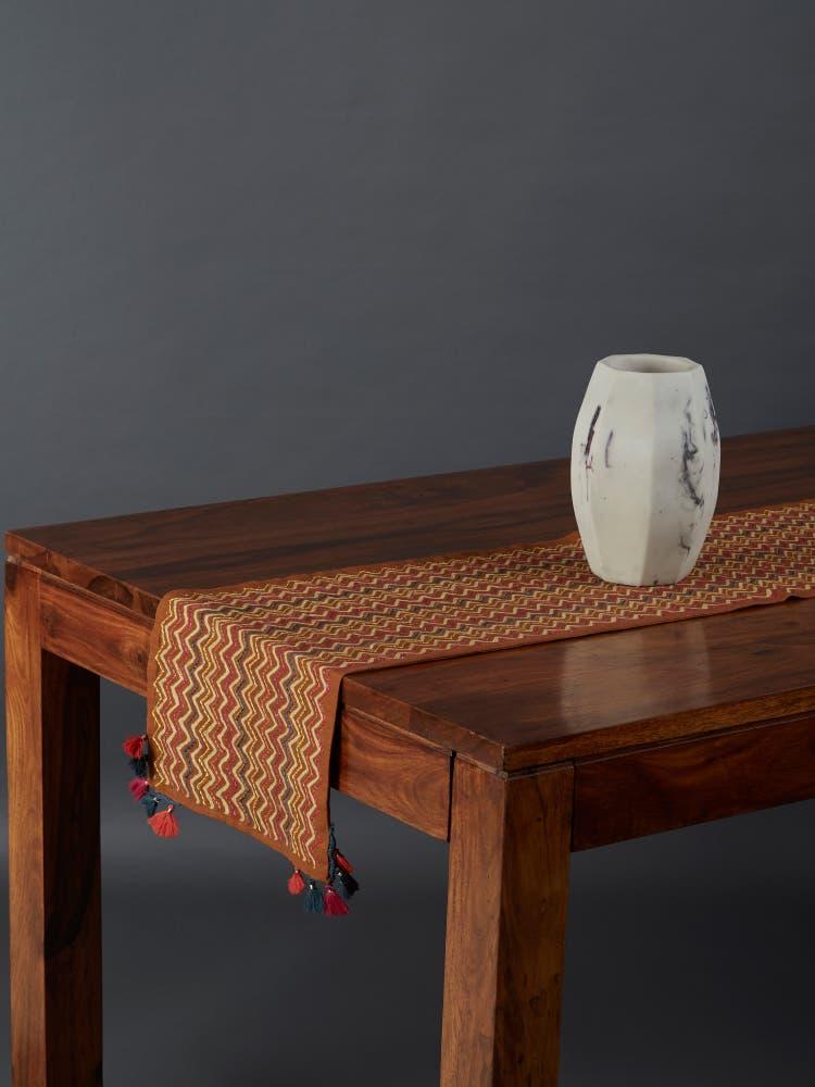 Banki Table Runner