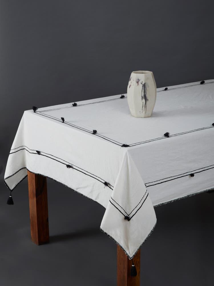 Awadh Tablecloth