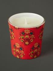 Souk Miniature Candle Set (Set of 3)