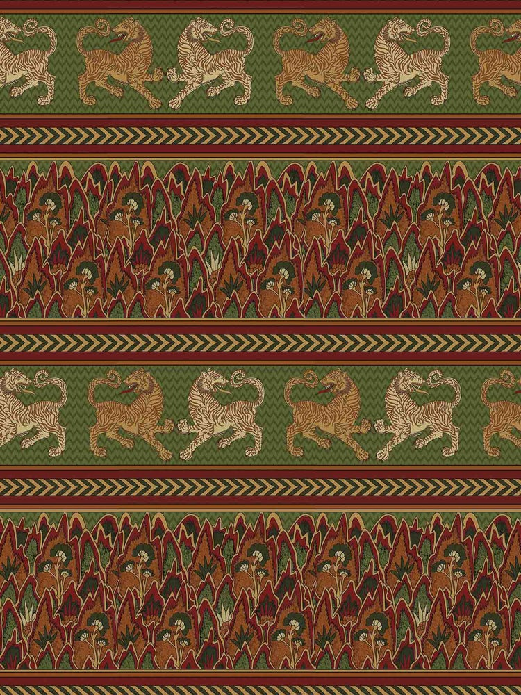 Bagh Wallpaper