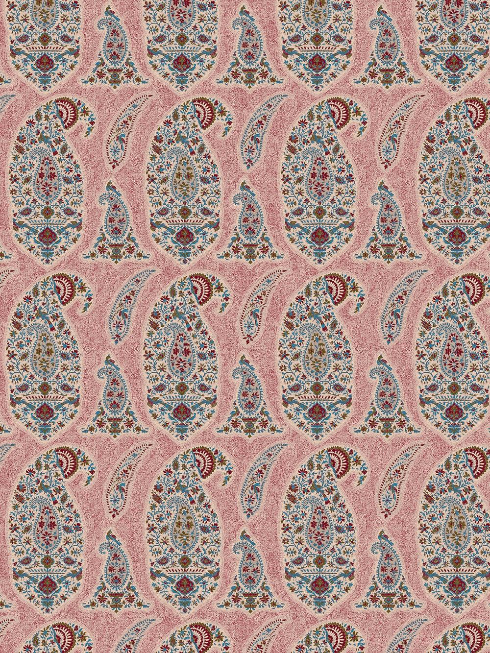 Kalash Wallpaper