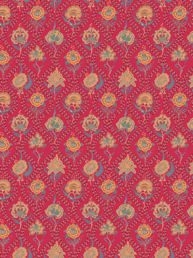 Lavana Wallpaper
