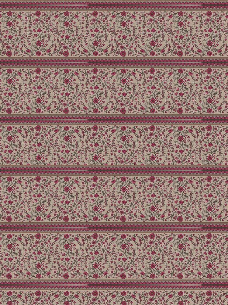 Chidambaram Wallpaper