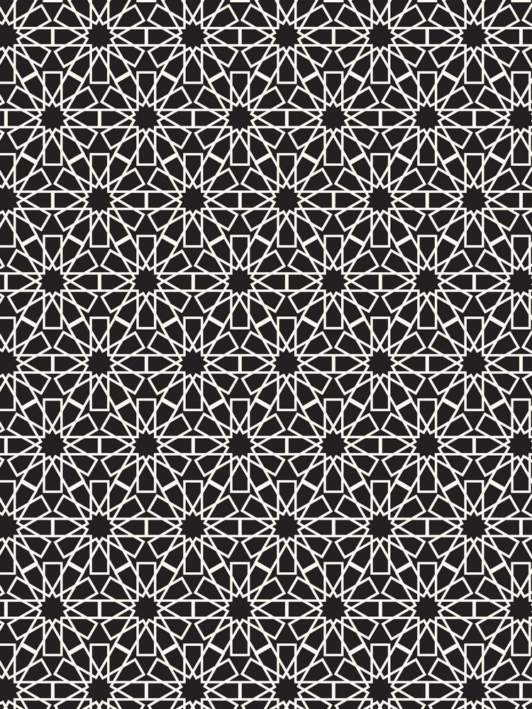 Awadh Canvas Fabric