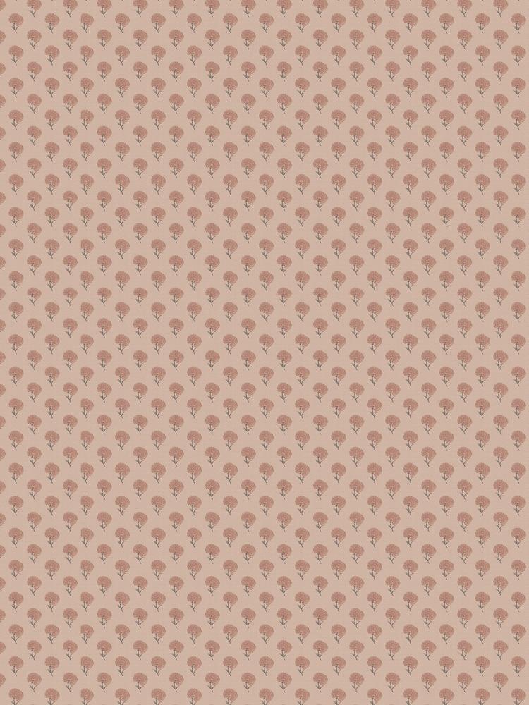Uttama Wallpaper